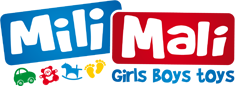 MiliMali